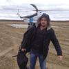 Evgeny, 30, г.Минск