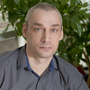 Андрей, 45, г.Саратов