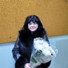 Тамара, 55, г.Фрязино