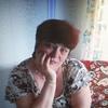 ГАЛИНА, 62, г.Хабаровск
