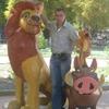 Евгений, 37, г.Севастополь
