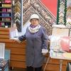 Галина, 66, г.Тамбов