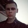 Даниил, 23, г.Томск