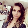 ILinca, 23, г.Bucarest