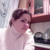 иришка, 35, г.Усть-Каменогорск