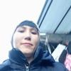 Alena, 33, г.Шахты