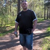 константин, 39, г.Таллин