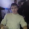 Артем, 27, г.Петропавловск-Камчатский