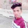 Kori, 17, г.Пандхарпур