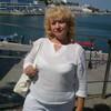 Тамара, 67, г.Курск