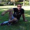Serghei, 42, г.Тель-Авив