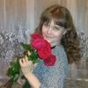 Екатерина, 37, г.Набережные Челны