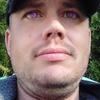 Clayton, 38, Muskegon