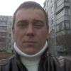 Дмитрий, 33, г.Осиповичи