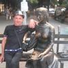 Евгений, 46, г.Аксай
