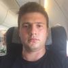 Vito, 24, г.Кривой Рог