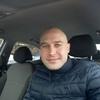 Олег, 30, г.Санкт-Петербург
