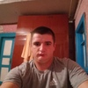 Віталік, 22, г.Ратно