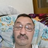 Ск, 31, г.Степногорск