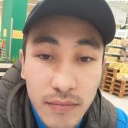 Канат 27 Москва