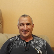 Валерий 53 Пермь