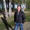 Евгений, 29, г.Сухой Лог