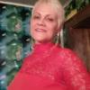 Вероника, 53, г.Смирных