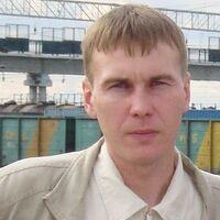 max, 31 год, Водолей, Анжеро-Судженск