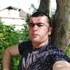 Рома, 31, г.Кемерово