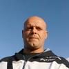 DaBro, 36, г.Знаменка