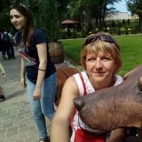 Людммла, 45 лет, Овен, Волгоград