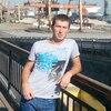 Руслан, 26, г.Николаев