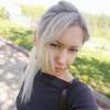 Alesya, 37, Molodechno