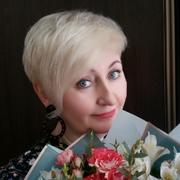 Анна 43 Солигорск