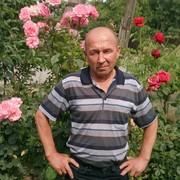 сергей 50 Райчихинск