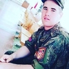 Николай, 20, г.Нижнекамск