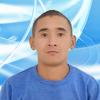 Ertay, 29, Balkhash