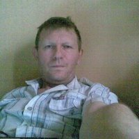 Владимир, 50 лет, Овен, Нижний Новгород