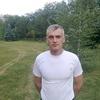 Maks, 43, Zhovti_Vody