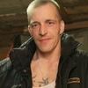 Oleg, 43, г.Киров