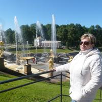 Елена, 62 года, Стрелец, Минск