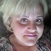 Елена 47 лет (Рыбы) Александров