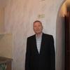 николай, 61, г.Кемерово