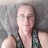 Игорь, 45, г.Могилёв