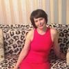 Валентина, 53, г.Удачный
