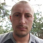Владислав 26 Полтава
