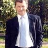 Павел Духанин, 52, г.Липецк