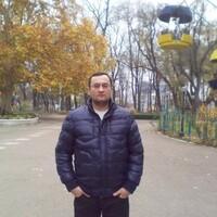 Roman, 41 год, Козерог, Москва