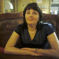 Наталья, 42 года, Рак, Омск