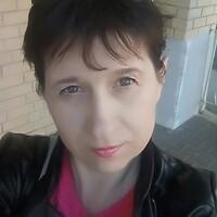 Oksana, 44 года, Овен, Лунинец